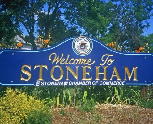 StonehamMA