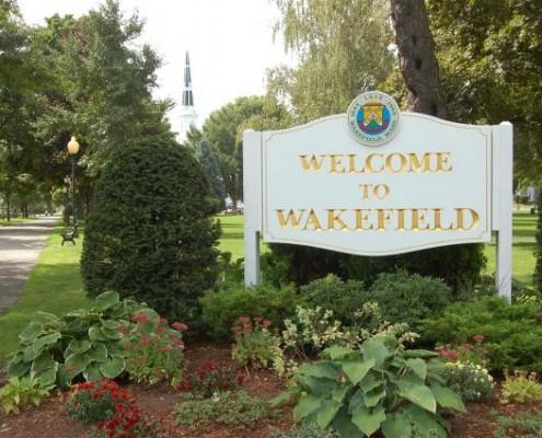 WakefieldMass