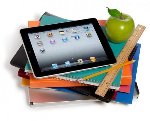 EducationTechnology