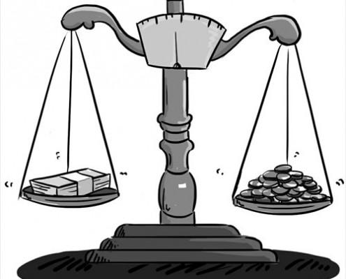 WageEquality