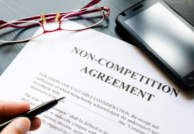 Column: Why Non-Compete Agreements are Unfair to Workers and Bad ...